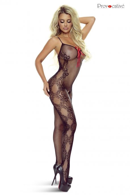 Bodystockings PR4916