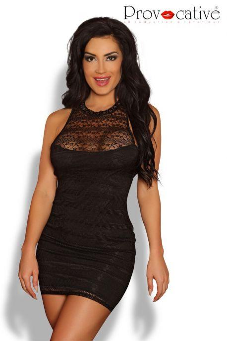 Sexy Dress PR4590