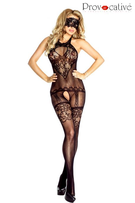 Bodystockings PR4670
