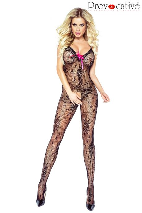 Bodystockings PR4122