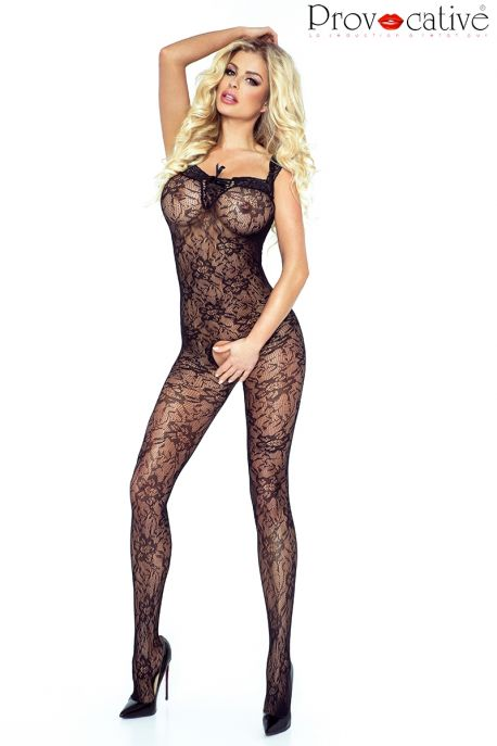 Bodystockings PR4126